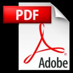 pdf-logo-150x150